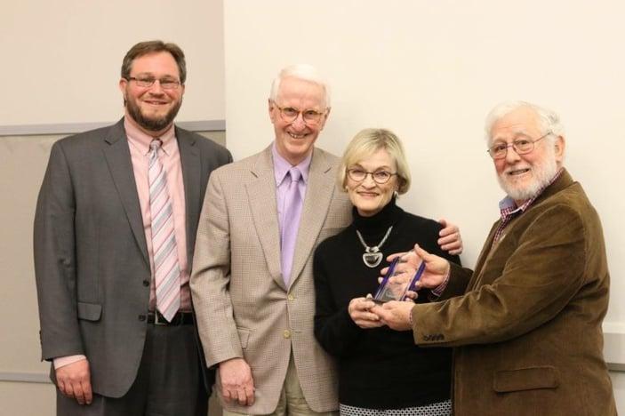 Curt-Sue-Education-Award-768x512