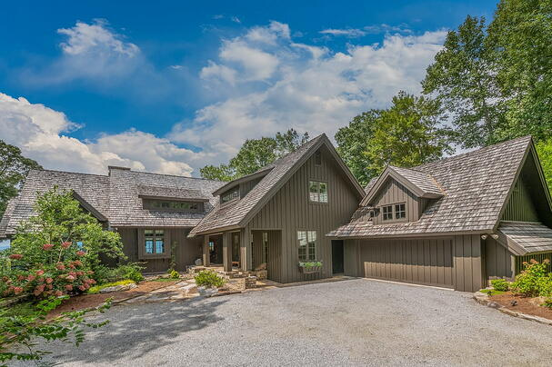New_55-Armour-Court-Hendersonville-NC-77