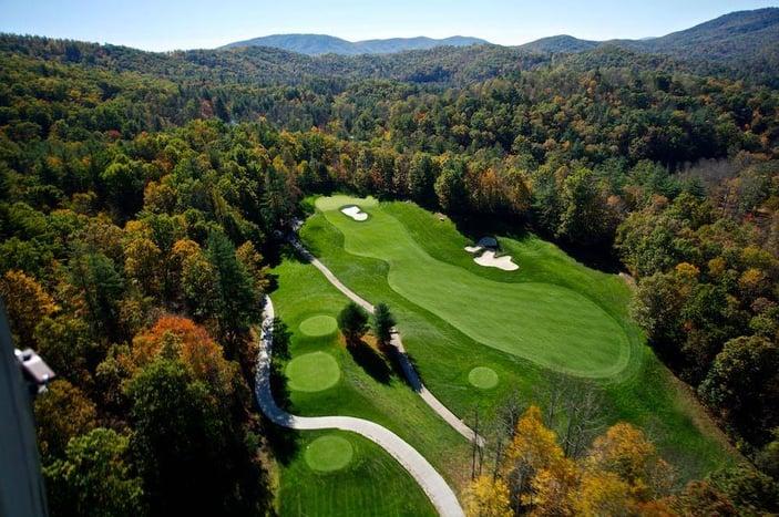 Troon-Golf-Course-Management-Champion-Hills
