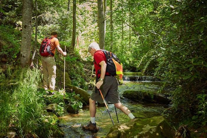 best-hiking-community-2017
