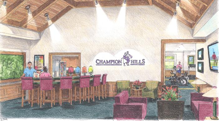 champion-hills-fitness-center-rendering-1