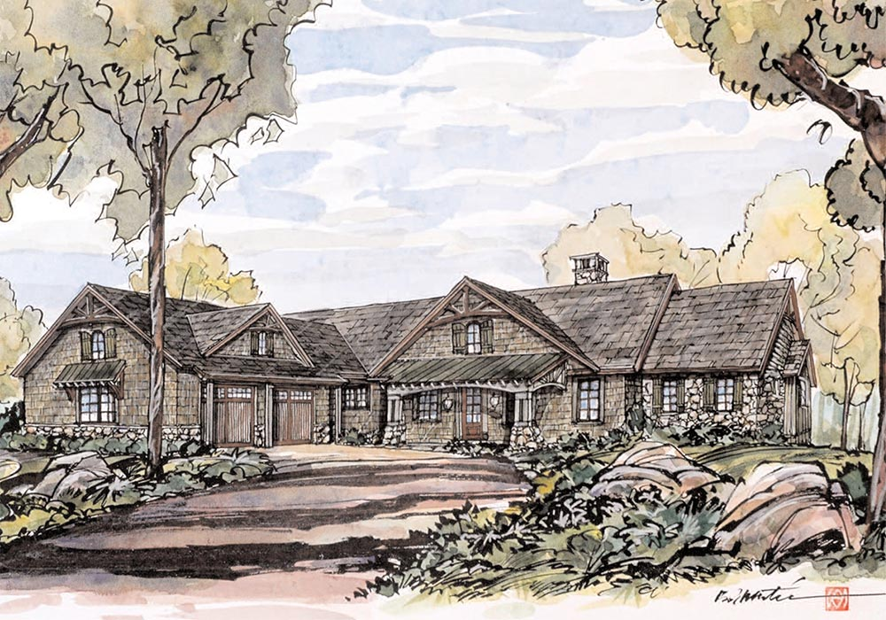 mount-cottage