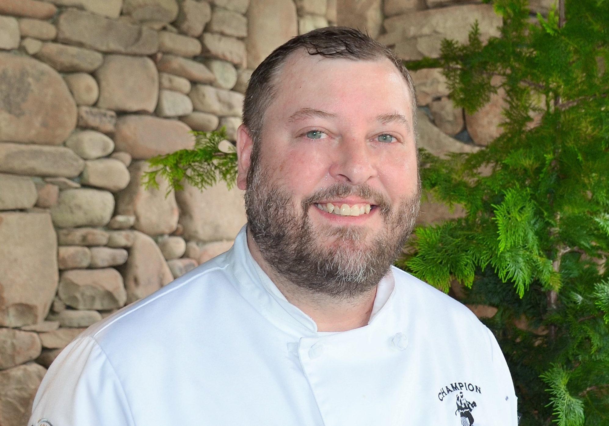 Chef-Ryan-1-e1564519018889