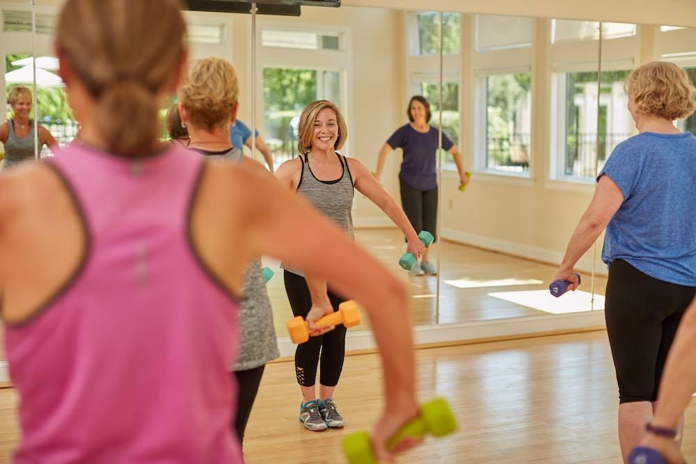 fitness-center-renovation-blog-header